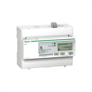 IEM3355 quad-tariff