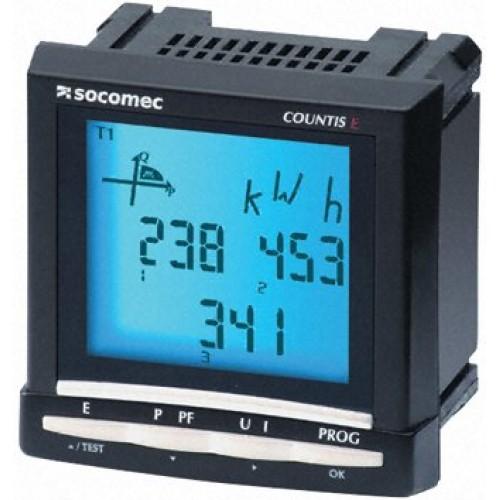 socomec-countis-e50-pulse