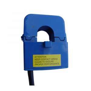 Northern Design V-series 150 to 800 Amp Voltage-Output Current Transducer Range