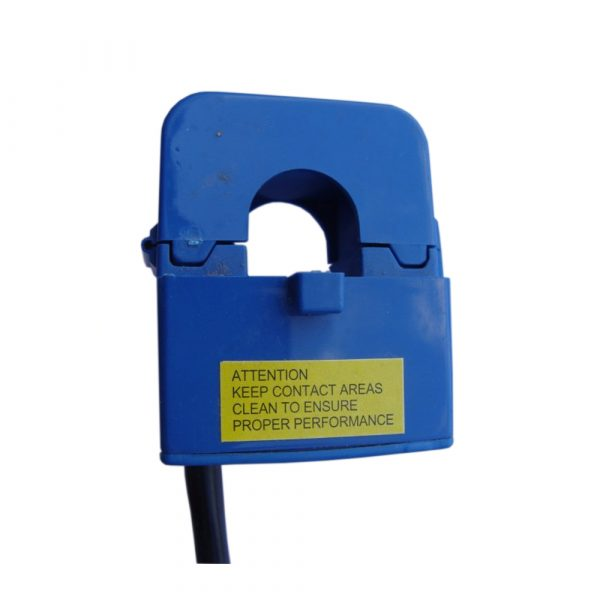 Northern Design V-Series 50 Amp Voltage-Output Current Transducer