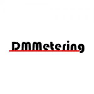 DMMetering