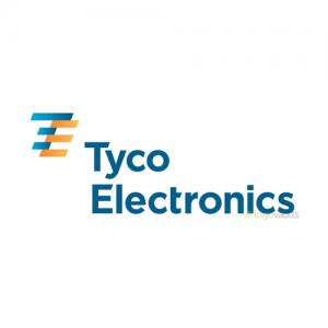 Crompton Instruments /Tyco