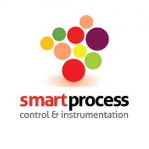 Smart Process