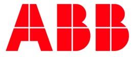 ABB logo cropped
