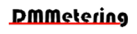 DMMetering Logo