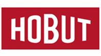 Hobutlogo