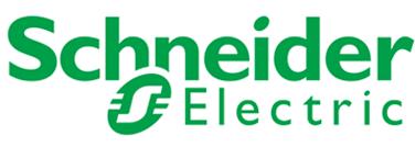 Schneider Electric logo cropped